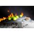 Morso Forno Tuscan grill