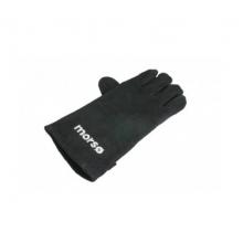 Morso Forno handschoen
