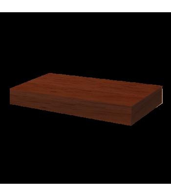 OFYR Thermal beech wood werkblad