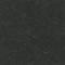 Keramiek donker grijs  + 200,00