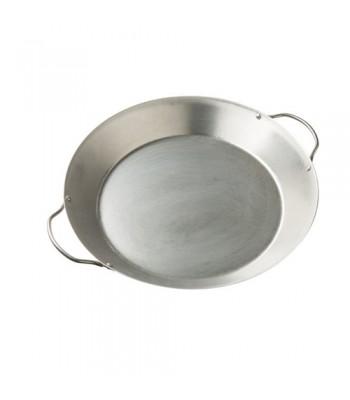 Paella Pan voor OFYR