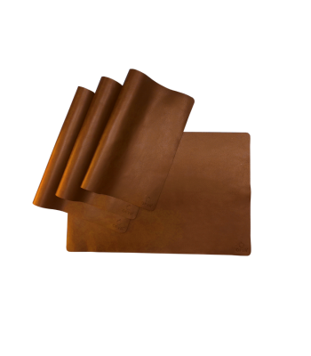 OFYR Placemats bruin