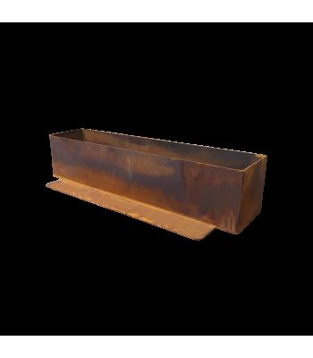 OFYR Tool tray