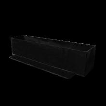 OFYR Tool tray black