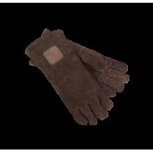 OFYR Handschoenen set bruin