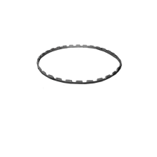 OFYR Horizontale spiezen ring 100
