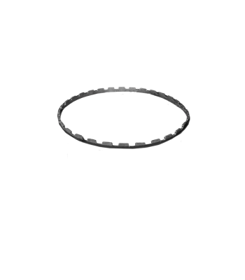 OFYR Horizontale spiesen ring 100