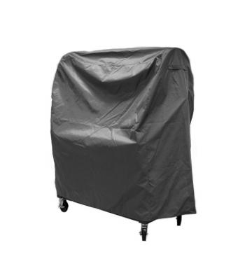Santa Maria Grill 30'' Cart Cover